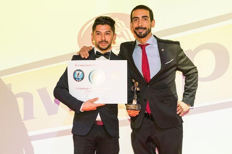 LXV Congreso nacional cocteleria_Entrega_de_Premios (13)