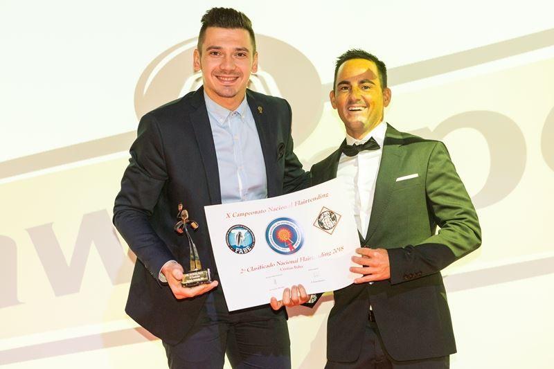 LXV Congreso nacional cocteleria_Entrega_de_Premios (14)