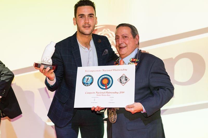 LXV Congreso nacional cocteleria_Entrega_de_Premios (15)