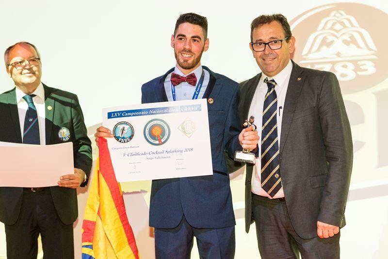 LXV Congreso nacional cocteleria_Entrega_de_Premios (16)