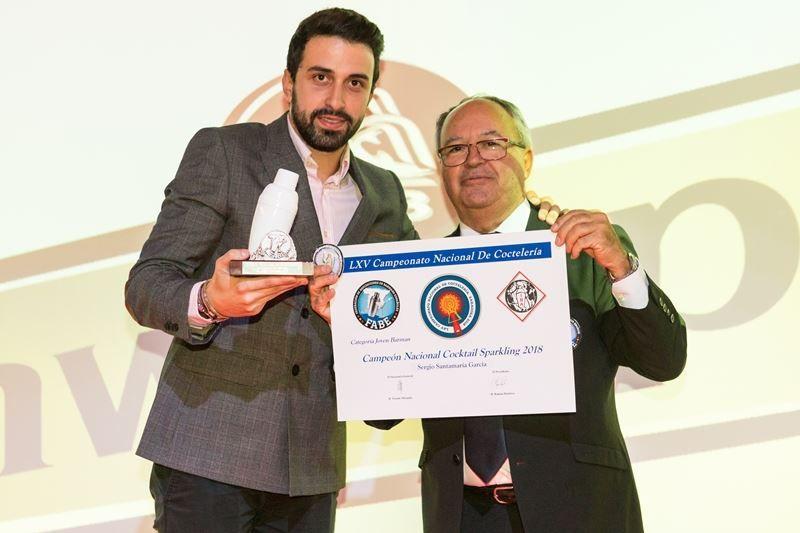 LXV Congreso nacional cocteleria_Entrega_de_Premios (18)