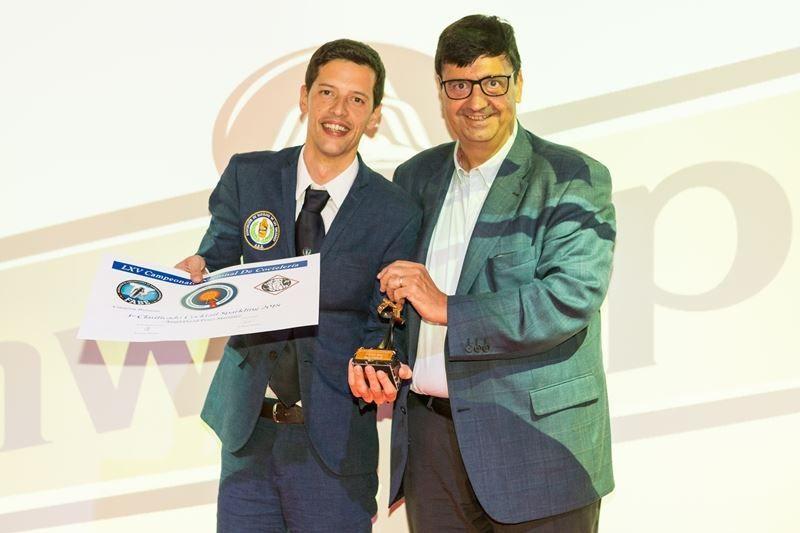 LXV Congreso nacional cocteleria_Entrega_de_Premios (19)