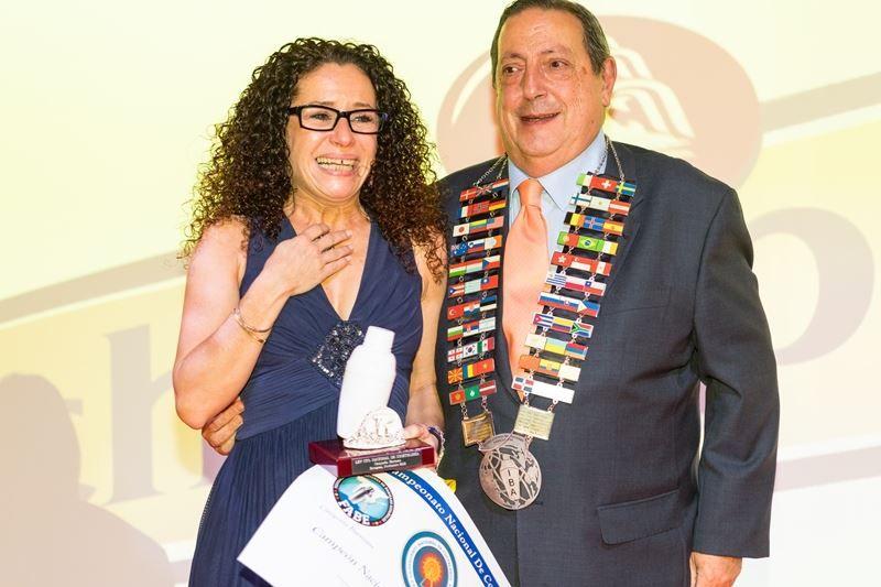 LXV Congreso nacional cocteleria_Entrega_de_Premios (21)