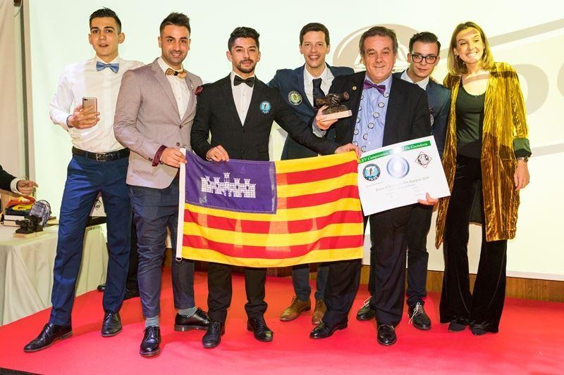 LXV Congreso nacional cocteleria_Entrega_de_Premios (22)