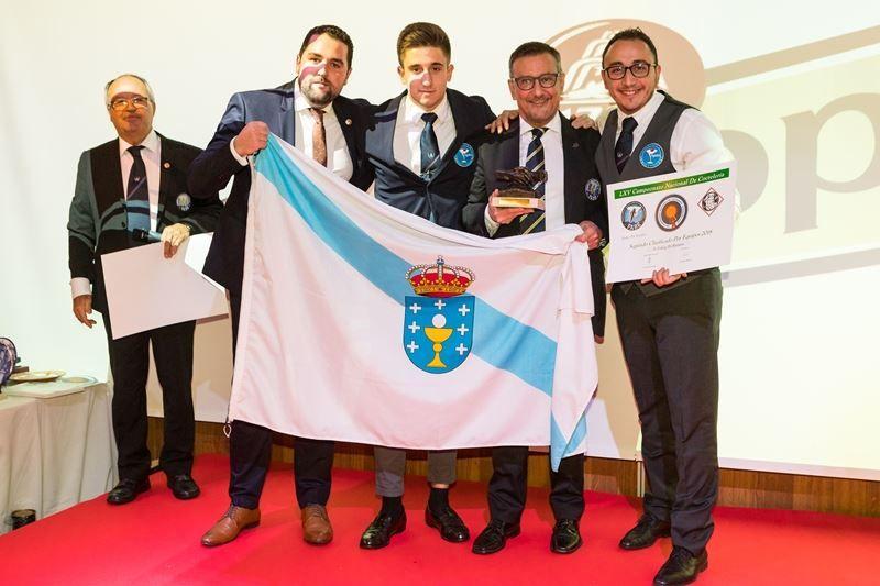 LXV Congreso nacional cocteleria_Entrega_de_Premios (23)