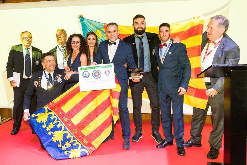 LXV Congreso nacional cocteleria_Entrega_de_Premios (24)