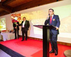 LXV Congreso nacional cocteleria_Entrega_de_Premios (25)