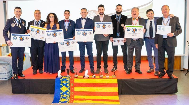 LXV Congreso nacional cocteleria_Entrega_de_Premios (28)