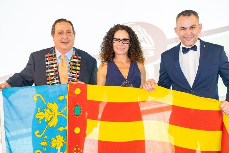 LXV Congreso nacional cocteleria_Entrega_de_Premios (29)