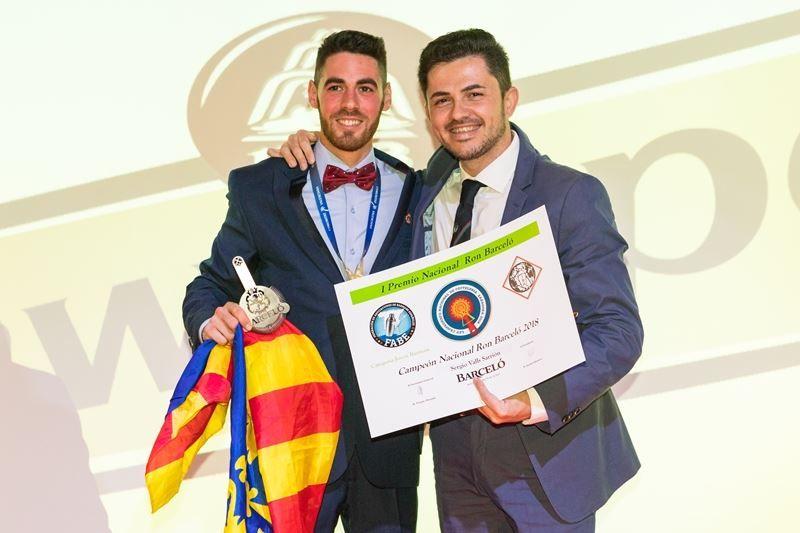 LXV Congreso nacional cocteleria_Entrega_de_Premios (3)