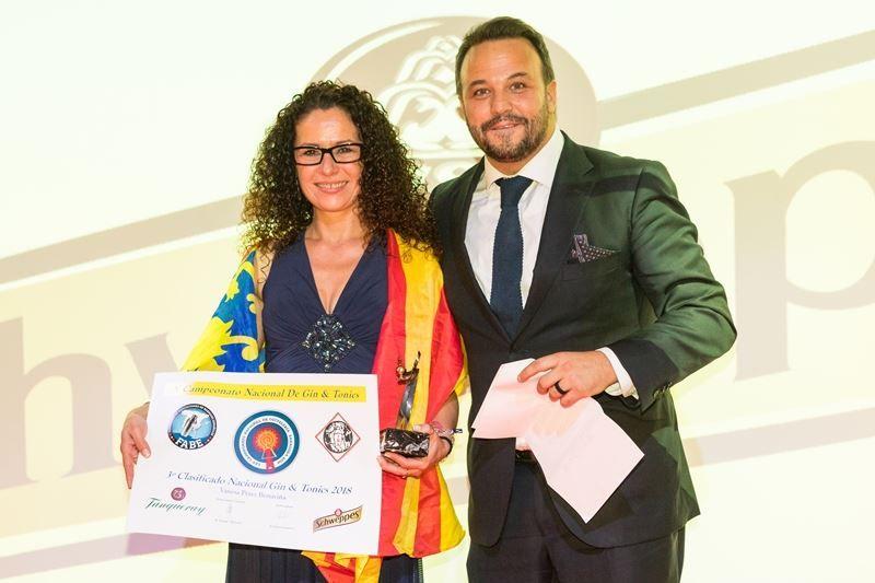LXV Congreso nacional cocteleria_Entrega_de_Premios (7)