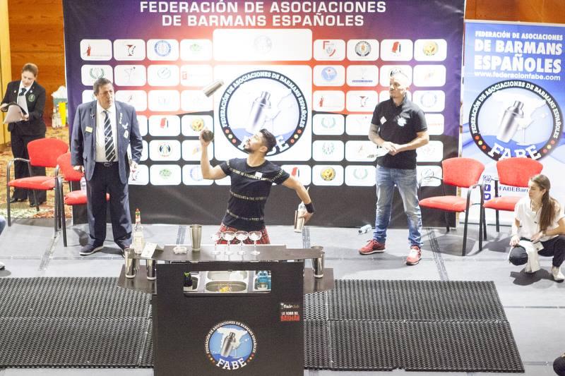 LXV Congreso nacional cocteleria_Flair_semifinal (10)