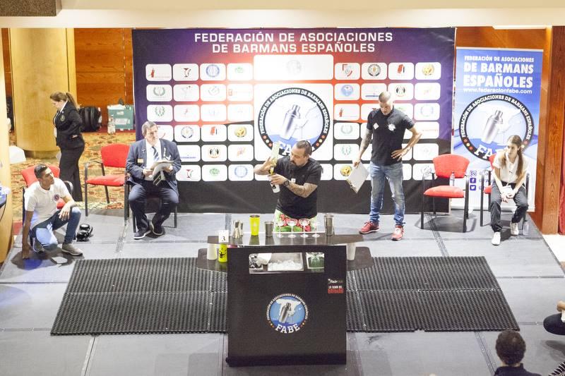 LXV Congreso nacional cocteleria_Flair_semifinal (15)