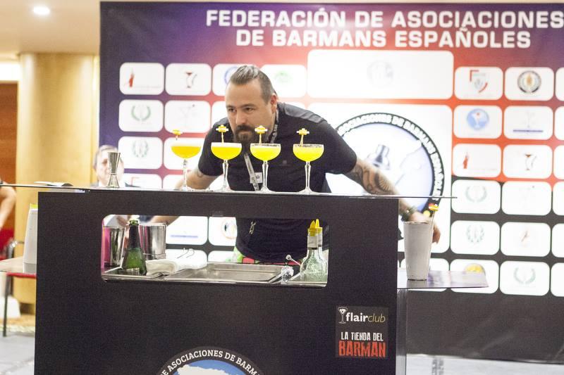 LXV Congreso nacional cocteleria_Flair_semifinal (17)