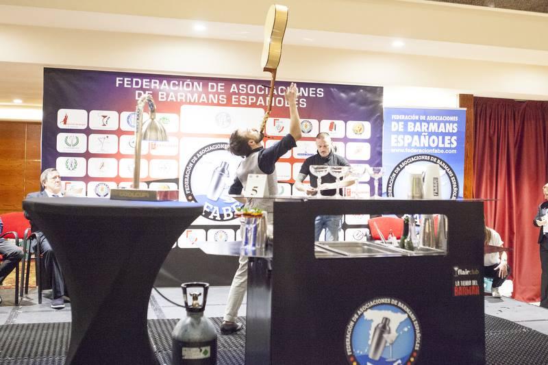 LXV Congreso nacional cocteleria_Flair_semifinal (23)