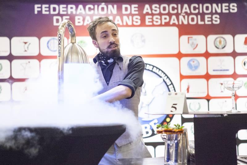 LXV Congreso nacional cocteleria_Flair_semifinal (24)
