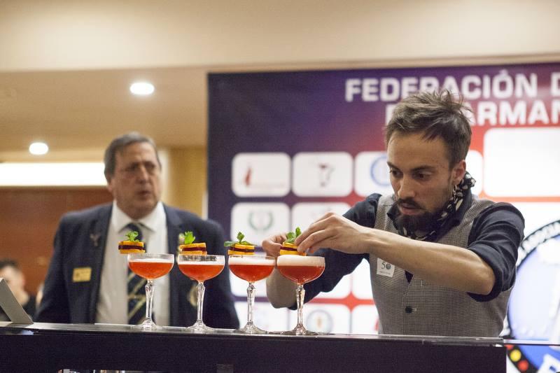 LXV Congreso nacional cocteleria_Flair_semifinal (28)