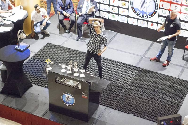 LXV Congreso nacional cocteleria_Flair_semifinal (30)