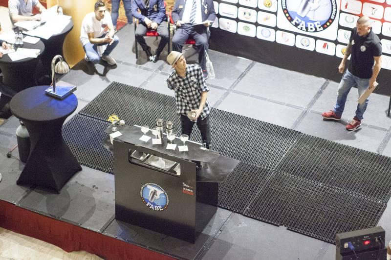 LXV Congreso nacional cocteleria_Flair_semifinal (31)