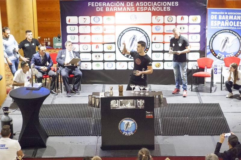 LXV Congreso nacional cocteleria_Flair_semifinal (35)