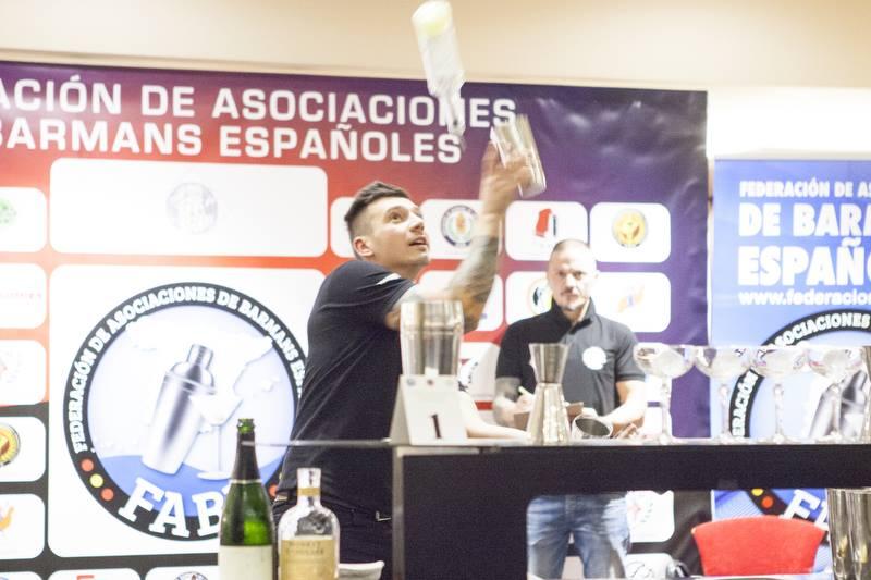 LXV Congreso nacional cocteleria_Flair_semifinal (4)