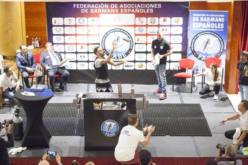 LXV Congreso nacional cocteleria_Flair_semifinal (40)