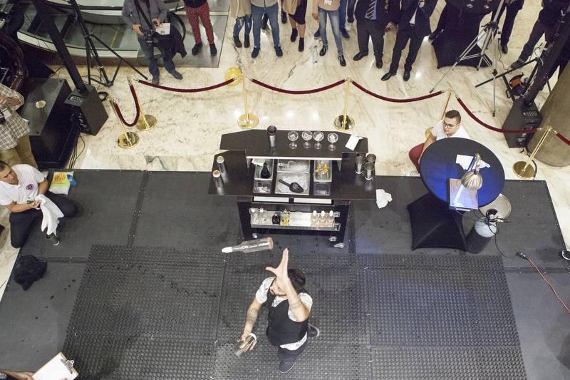 LXV Congreso nacional cocteleria_Flair_semifinal (41)