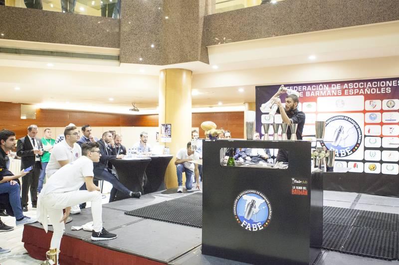 LXV Congreso nacional cocteleria_Flair_semifinal (48)