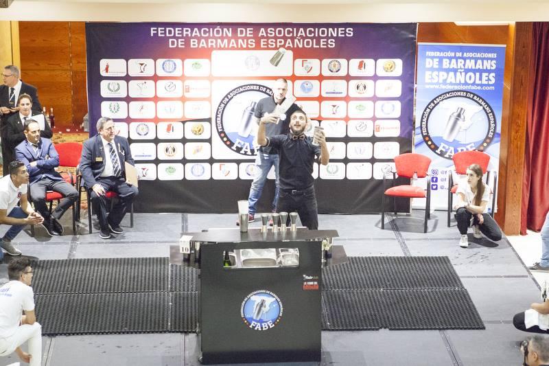 LXV Congreso nacional cocteleria_Flair_semifinal (49)