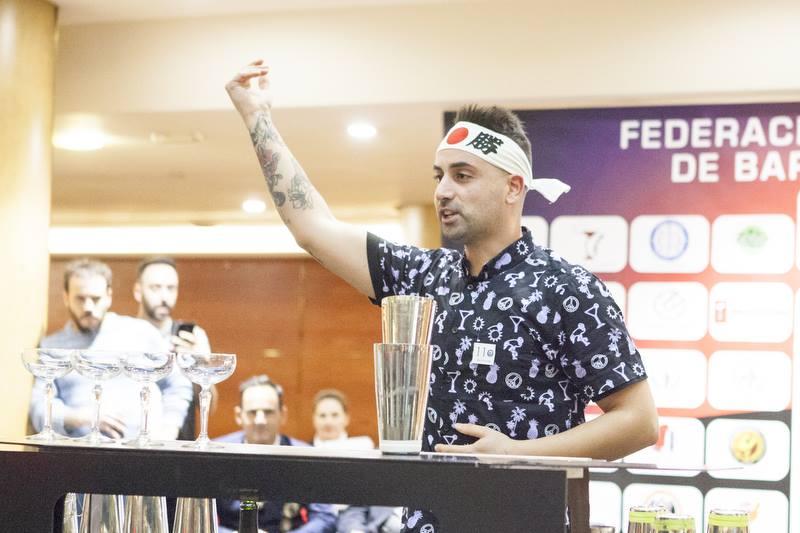 LXV Congreso nacional cocteleria_Flair_semifinal (51)