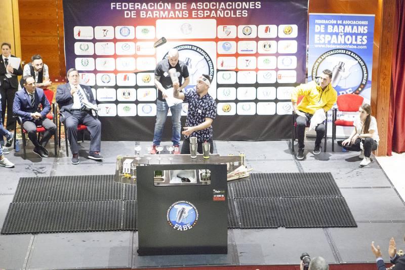 LXV Congreso nacional cocteleria_Flair_semifinal (53)