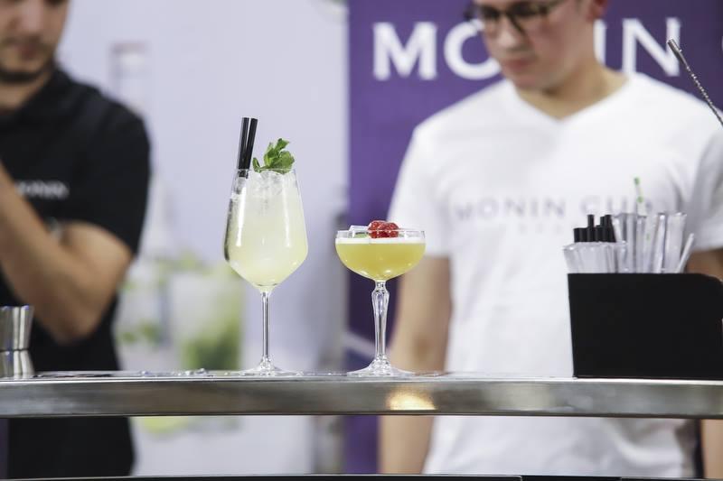 LXV Congreso nacional cocteleria_Monin Cup_Final (10)