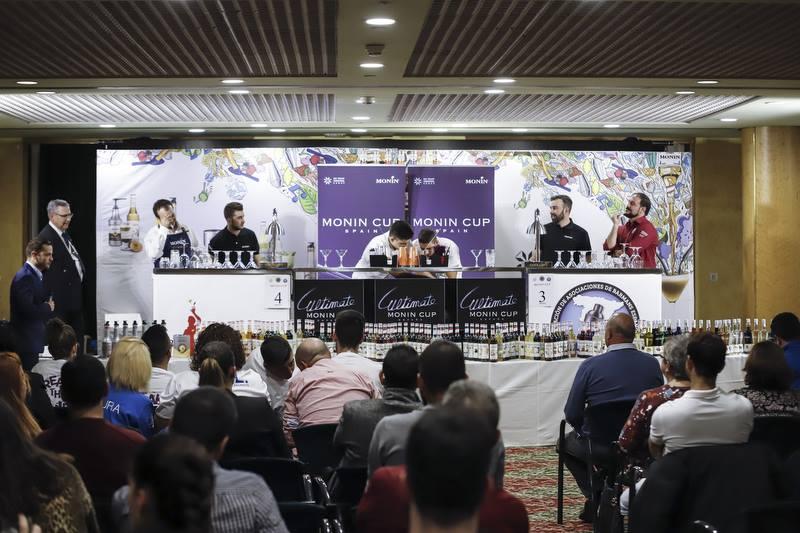 LXV Congreso nacional cocteleria_Monin Cup_Final (12)