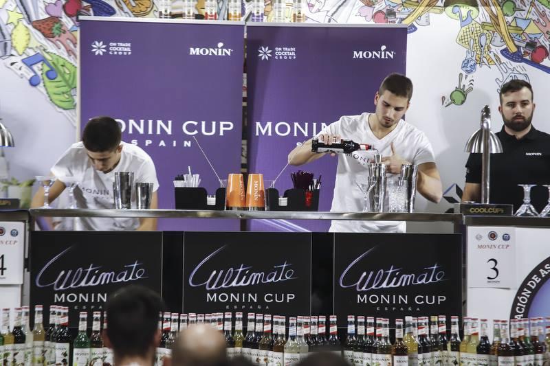 LXV Congreso nacional cocteleria_Monin Cup_Final (13)