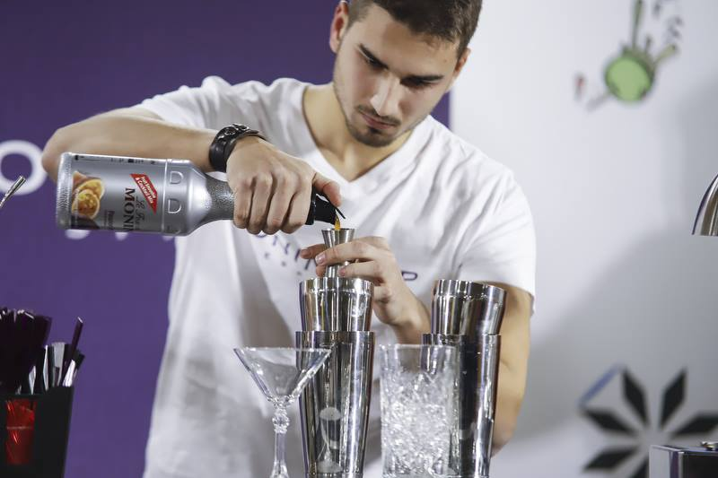 LXV Congreso nacional cocteleria_Monin Cup_Final (14)