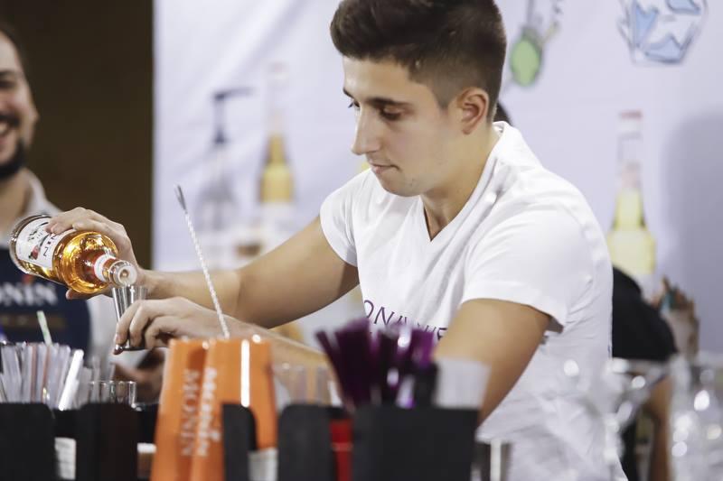LXV Congreso nacional cocteleria_Monin Cup_Final (15)