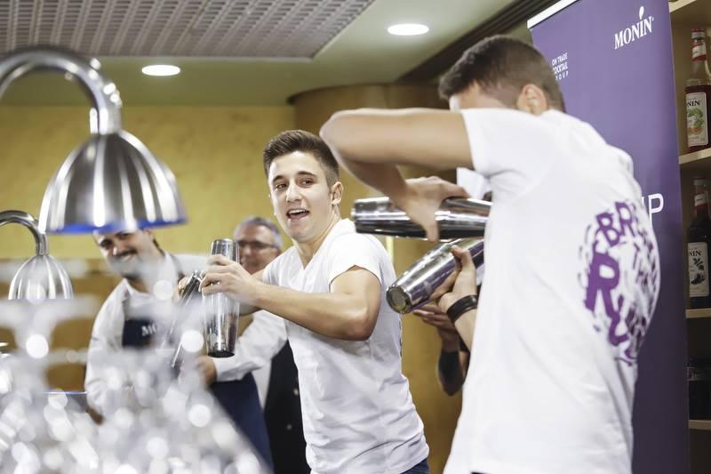 LXV Congreso nacional cocteleria_Monin Cup_Final (16)