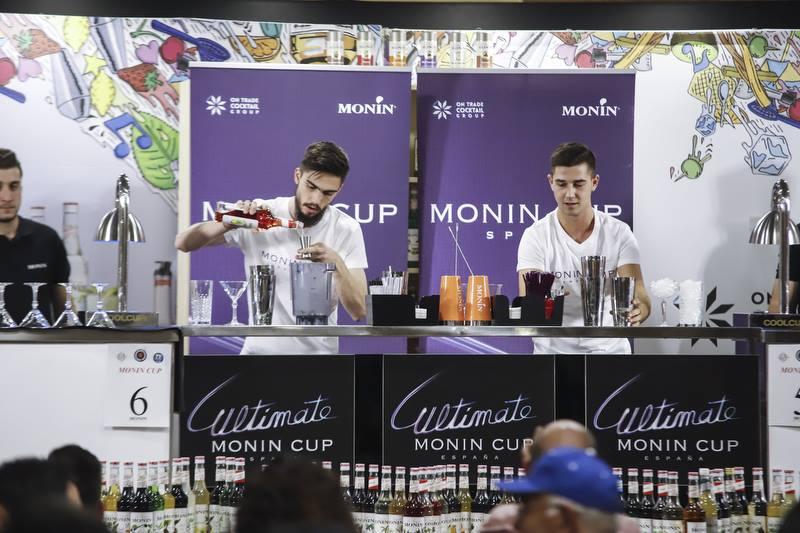 LXV Congreso nacional cocteleria_Monin Cup_Final (17)