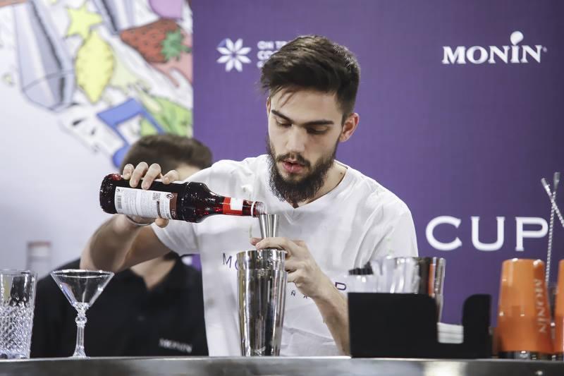 LXV Congreso nacional cocteleria_Monin Cup_Final (20)