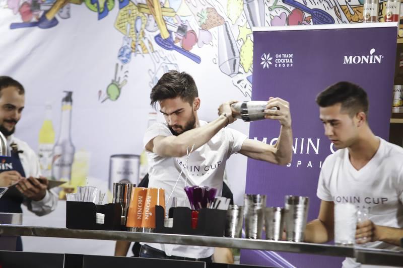 LXV Congreso nacional cocteleria_Monin Cup_Final (21)
