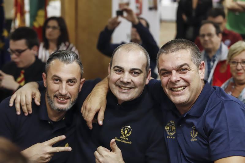 LXV Congreso nacional cocteleria_Monin Cup_Final (24)