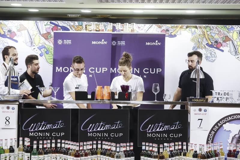 LXV Congreso nacional cocteleria_Monin Cup_Final (28)