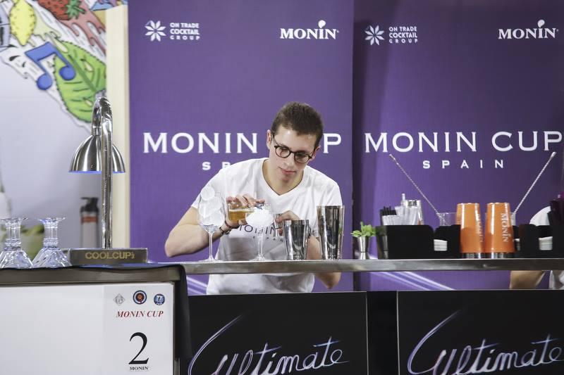 LXV Congreso nacional cocteleria_Monin Cup_Final (3)