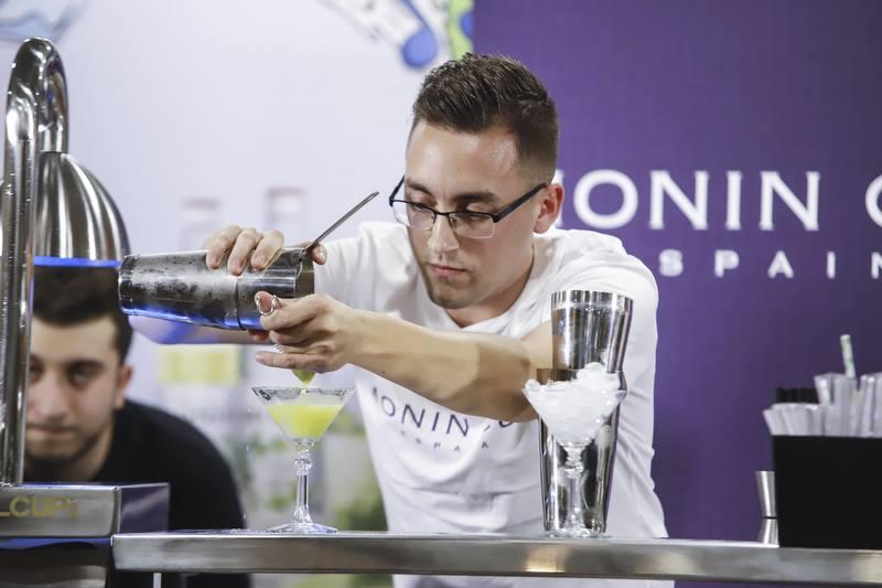 LXV Congreso nacional cocteleria_Monin Cup_Final (32)