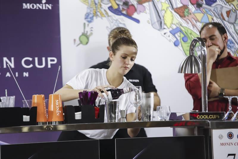 LXV Congreso nacional cocteleria_Monin Cup_Final (33)