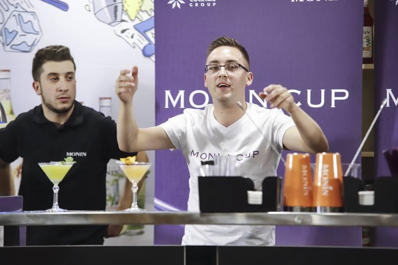 LXV Congreso nacional cocteleria_Monin Cup_Final (34)