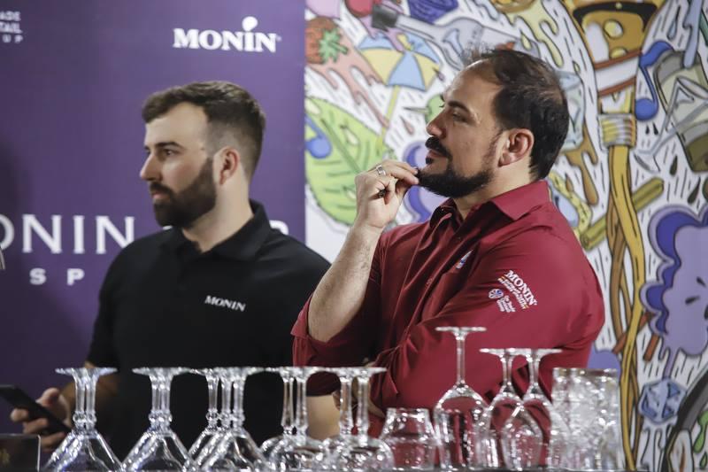 LXV Congreso nacional cocteleria_Monin Cup_Final (36)