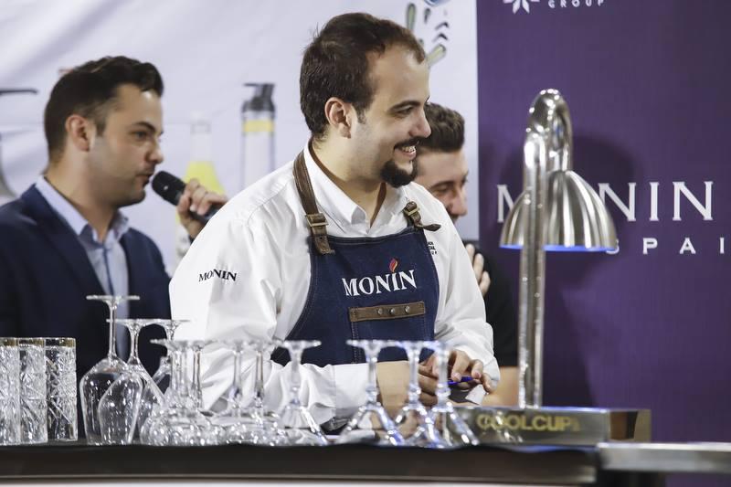 LXV Congreso nacional cocteleria_Monin Cup_Final (37)