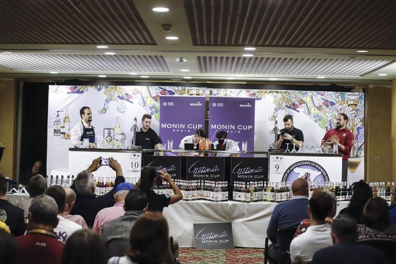 LXV Congreso nacional cocteleria_Monin Cup_Final (38)