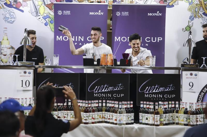 LXV Congreso nacional cocteleria_Monin Cup_Final (39)